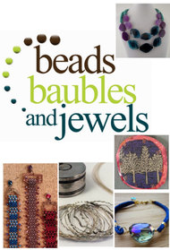 Beads Baubles and Jewels