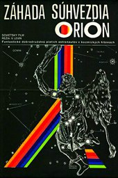 The Orion Loop