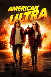 /movies/364034/american-ultra