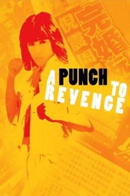 A Punch to Revenge