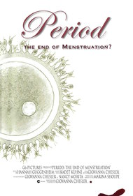 Period: The End of Menstruation