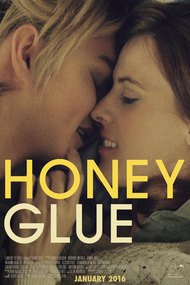 Honeyglue