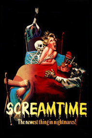 Screamtime