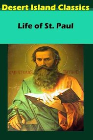 Life of St. Paul