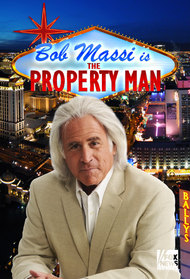 The Property Man