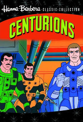 The Centurions: Power Xtreme