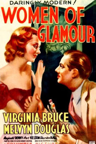 Women of Glamour