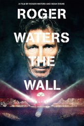 /movies/508656/roger-waters-the-wall