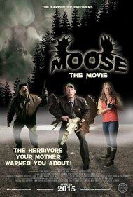 Moose the Movie