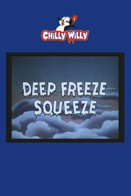 Deep Freeze Squeeze