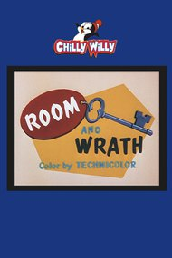 Room and Wrath