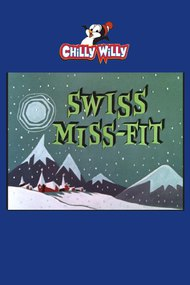 Swiss Miss-Fit