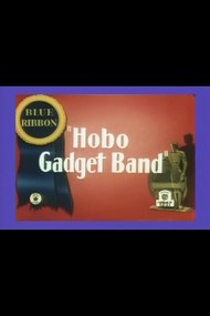 Hobo Gadget Band