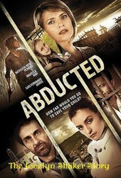 Abducted: The Jocelyn Shaker Story