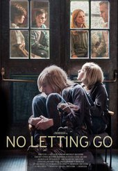 No Letting Go