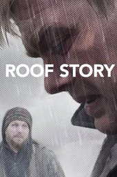 Roof Story