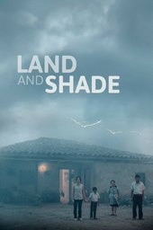 Land and Shade