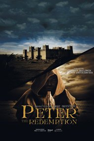 The Apostle Peter: Redemption