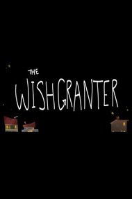 The Wishgranter