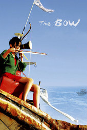 The Bow