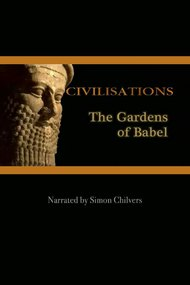Civilisations: The Gardens of Babel