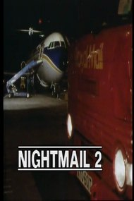 Night Mail 2