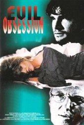 Evil Obsession
