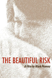 The Beautiful Risk