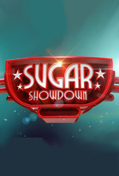 Sugar Showdown