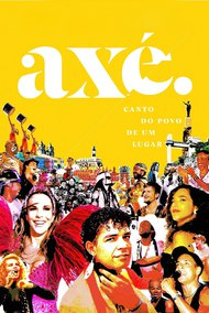 Axe: Music of a People