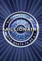 Who Wants to Be a Millionaire (US)