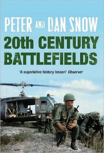 20th century battlefields A look at the conduct of the war in vietnam focuses on the tet offensive of 1968 and battle of hue.
