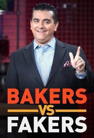 Bakers vs. Fakers