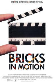 Bricks in Motion