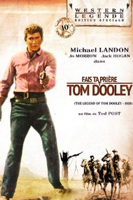 The Legend of Tom Dooley