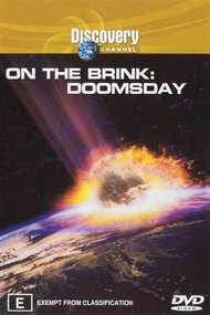 On the Brink: Doomsday