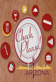 Check, Please! Arizona