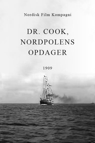 Dr. Cook at Copenhagen