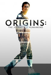 Origins: The Journey of Humankind