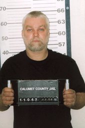 Steven Avery: Innocent or guilty?