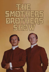 The Summer Smothers Brothers Show