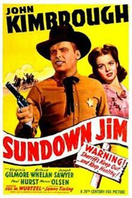 Sundown Jim