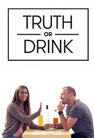 Truth or Drink