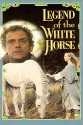 Legend of the White Horse
