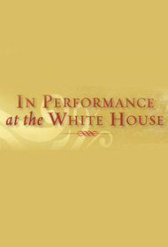 In Performance at the White House