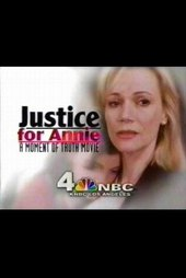 Justice for Annie