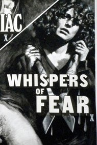 Whispers of Fear