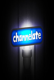 Channelate Shorts