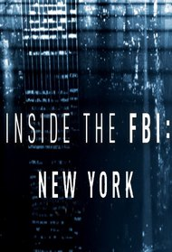 Inside the FBI: New York