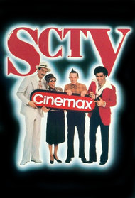 SCTV Channel